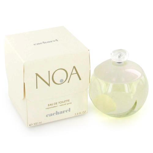 Noa by Cacharel 1 oz EDT for Women