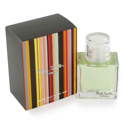 Paul Smith Extreme by Paul Smith 3.4 oz EDT for Men