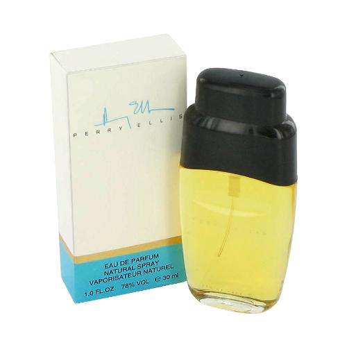Perry Ellis by Perry Ellis 1 oz EDP for Women