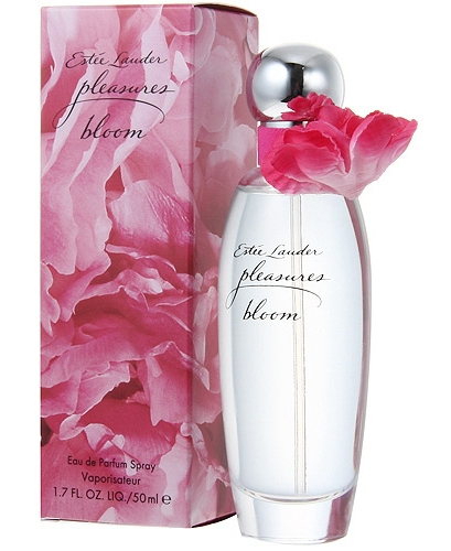 Pleasures Bloom by Estee