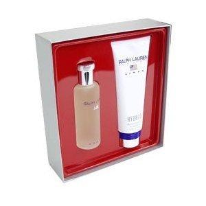 polo sport perfume