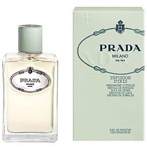 parfum das wie frisch eingecremt riecht seite 11. Black Bedroom Furniture Sets. Home Design Ideas