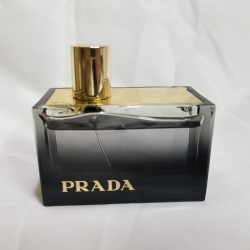 L'Eau Ambree by Prada 2.7 oz EDP unbox for women