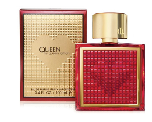 Queen by Queen Latifah 1.7 oz EDP for women