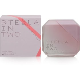 Stella In Two by Stella McCartney 2.5 oz EDT for Women