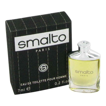 Smalto by Francesco Smalto 1.7 oz EDT for men