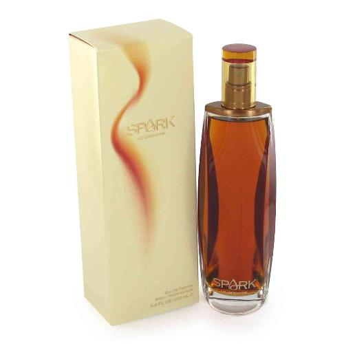 Spark by Liz Claiborne 1.7 oz EDP unbox for women