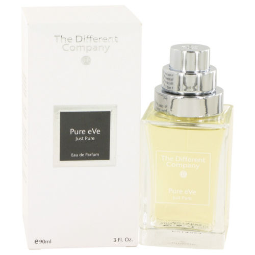 The Different Company Pure eVe 3 oz EDP