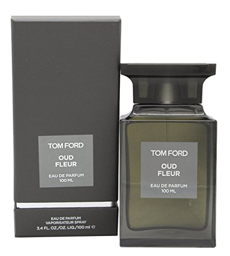 Tom Ford Oud Fleur 3.4 oz EDP for men and women