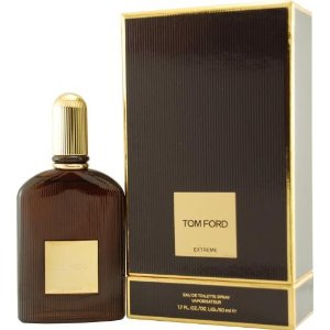 Tom Ford Extreme by Tom Ford 1.7 oz EDT for men