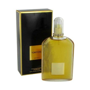 Tom Ford by Tom Ford 3.4 oz EDT for men