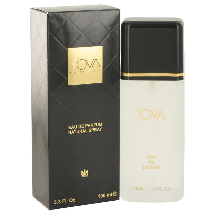 Tova Handsome by Tova Beverly Hills - Buy online | Perfume.com