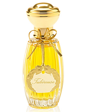 Tubereuse Tuberose by Annick Goutal 1.7 oz EDP for women