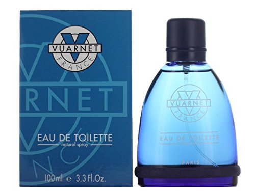 Vuarnet France 1.7 oz EDT for men