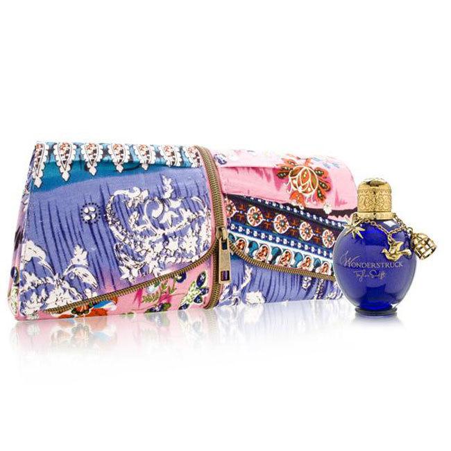 Wonderstruck by Taylor Swift 2 Pc Gift Set for women