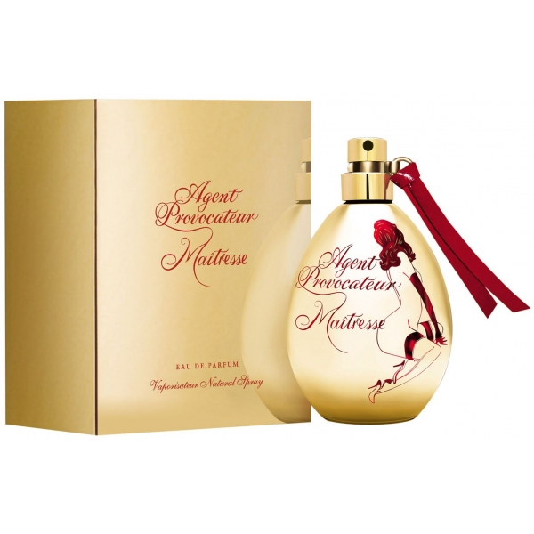 Agent Provocateur Maitresse 1.7 oz EDP for women