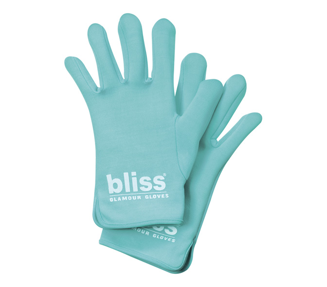 Bliss Glamour Gloves, 1 Pair