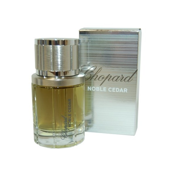 Noble Cedar by Chopard 2.7 oz EDP for women