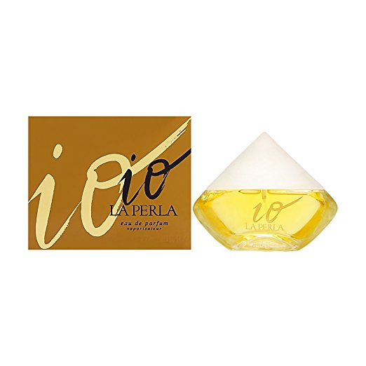 IO by La Perla 1 oz EDP for women