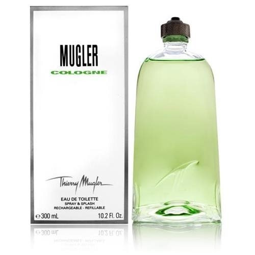 Mugler Cologne by Thierry Mugler 10.2 oz EDT for men & women