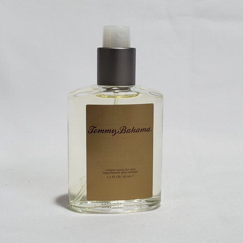 Tommy Bahama 1 oz Cologne spray without box for men
