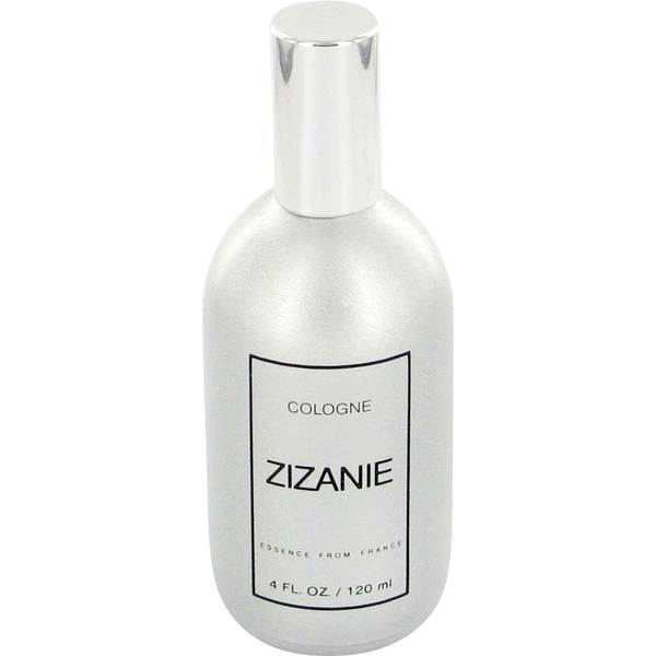 Zizanie by Fragonard 4 oz cologne for men