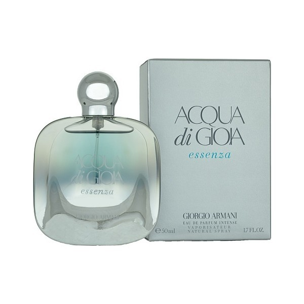 Acqua Di Gioia Essenza 3.4 oz EDP Intense for women