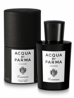 Acqua di Parma Colonia Essenza 3.4 oz EDC for men