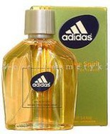 Adidas Game Spirit 3.4 oz EDT for Men