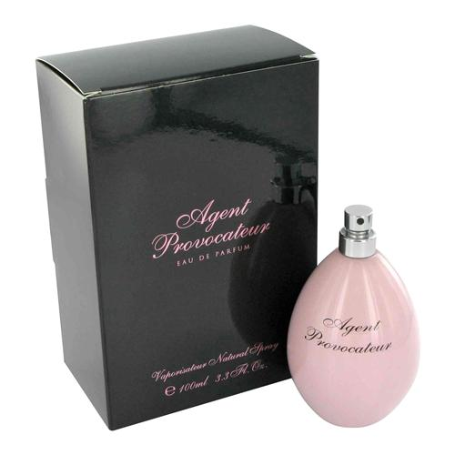 Agent Provocateur by Agent Provocateur 1.7 oz EDP for women