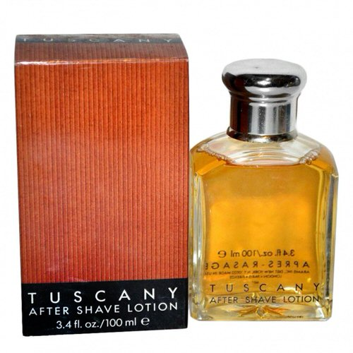 Aramis Tuscany Per Uomo 1.7 oz after shave lotion for men