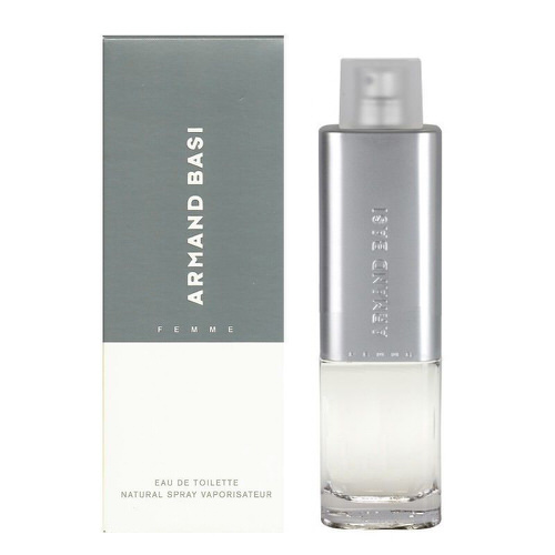 Armand Basi Femme 3.4 oz EDT for women