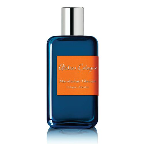 Atelier Cologne Absolue Mandarine Glaciale, 3.3 oz unbox
