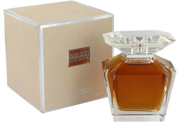 Badgley Mischka 1 oz EDP for women