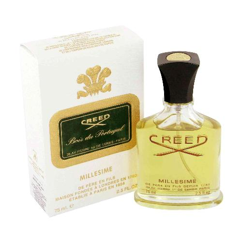 Bois Du Portugal By Creed 4 oz Millesime EDP for Men