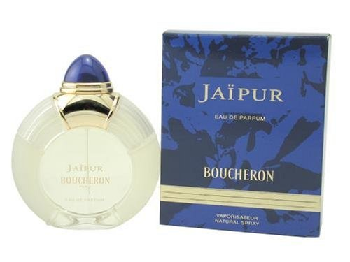 Jaipur by Boucheron 1.7 oz EDP for women