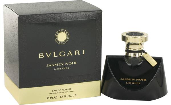 Bvlgari Jasmin Noir L'essence 1.7 oz EDP for women
