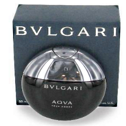 Bvlgari Aqva Pour Homme 3.4 oz EDT for men