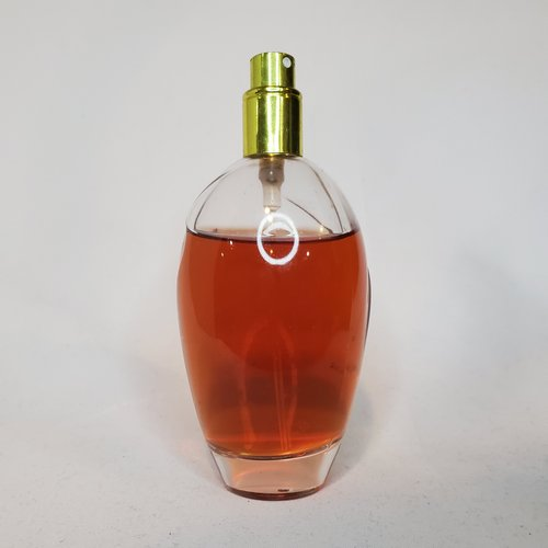 Narcisse by Chloe 3.4 oz EDT unbox for women