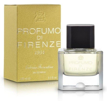 Colonia Fiorentina by Profumo di Firenze 3.4 oz EDP