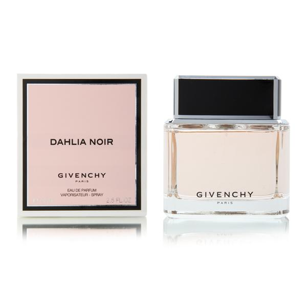 Dahlia Noir by Givenchy 2.5 oz EDP for women