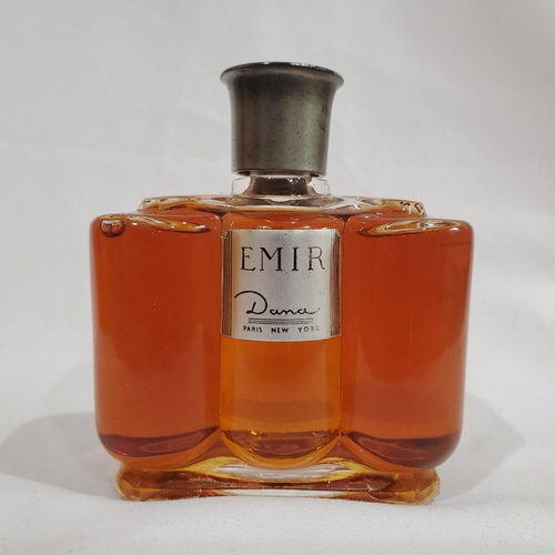 Emir by Dana 2 oz cologne unbox for women