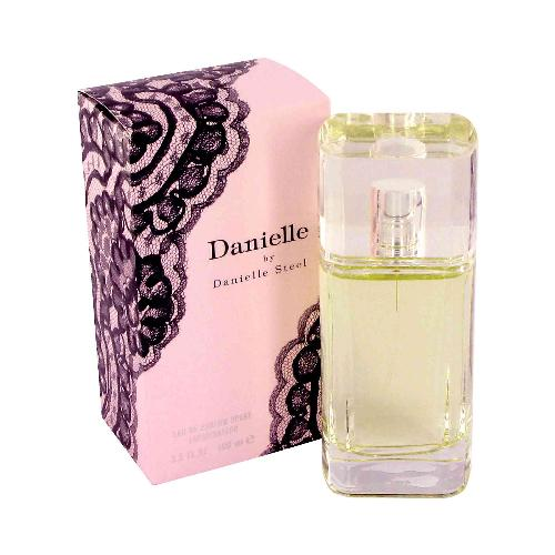 Danielle by Danielle Steel 1.7 oz EDP for women