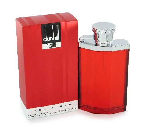 Alfred Dunhill Desire 1.7 oz EDT for men