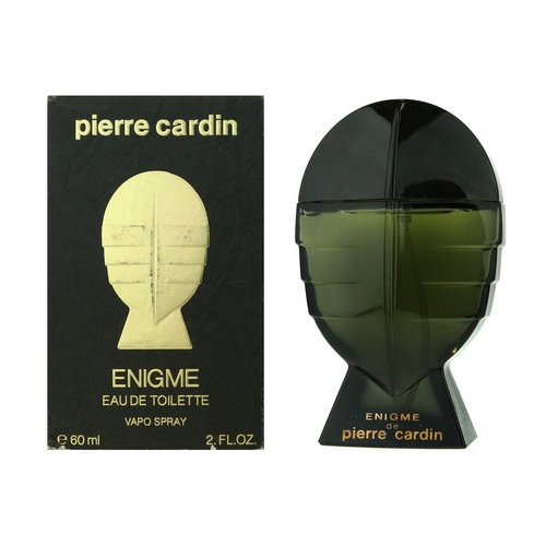 Enigme by Pierre Cardin 2 oz EDT for men