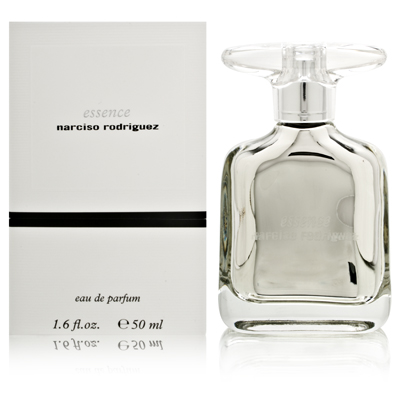 Essence Narciso Rodriguez 3.3 oz EDP tester for women