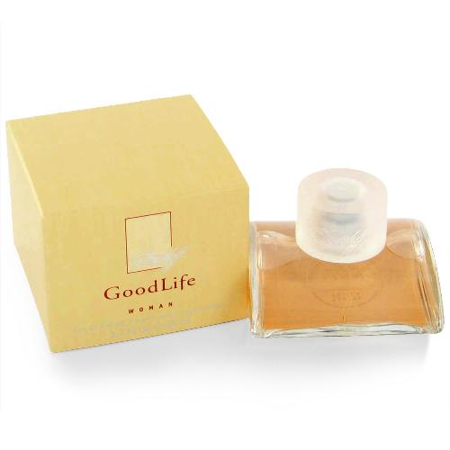 Good Life by Davidoff 3.4 oz EDP for Women