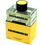Hummer by Hummer 2.5 oz EDT for Men