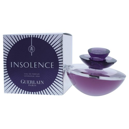Insolence by Guerlain 3.4 oz EDP for Women
