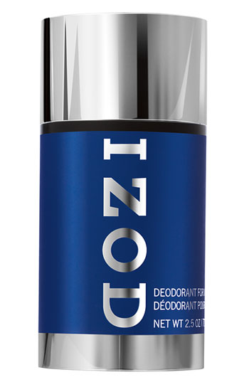Izod by Izod 2.5 oz Deodorant Stick for men